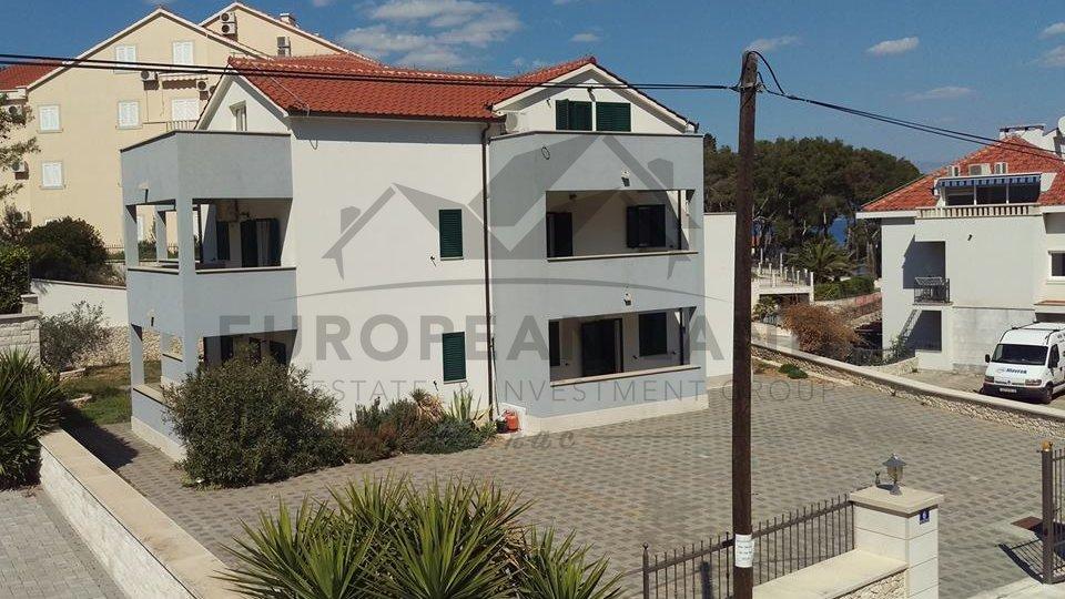 Apartman u Sutivanu Dalmatino 3