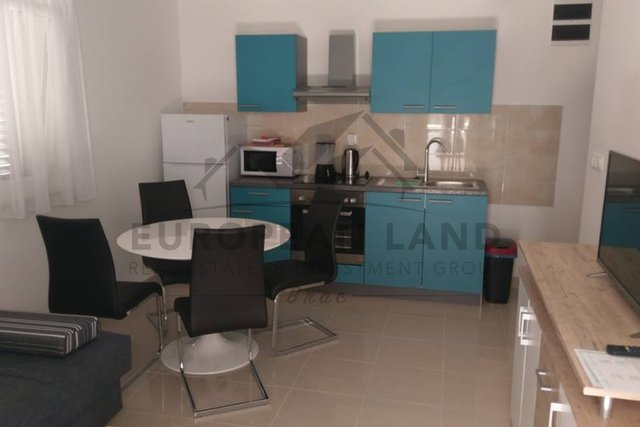Apartment in Sutivan Dalmatino 3