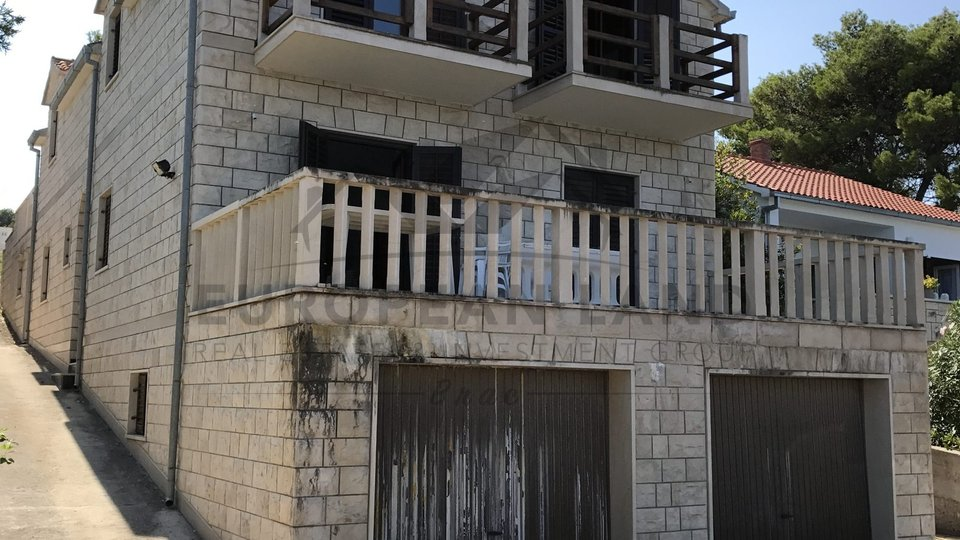 Haus, 150 m2, Verkauf, Splitska
