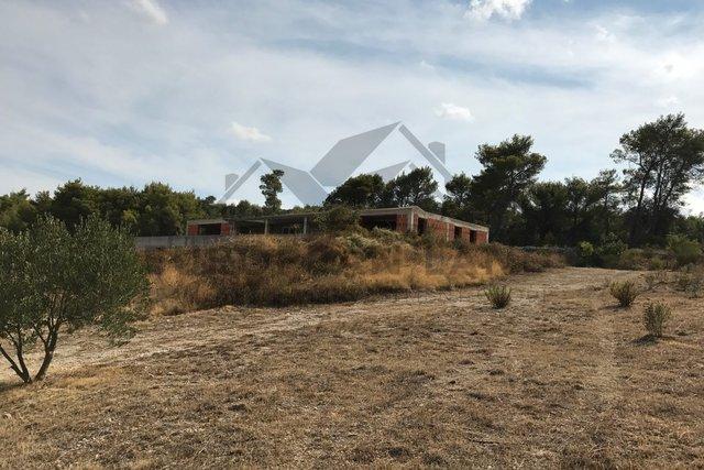 Grundstück, 5000 m2, Verkauf, Sutivan