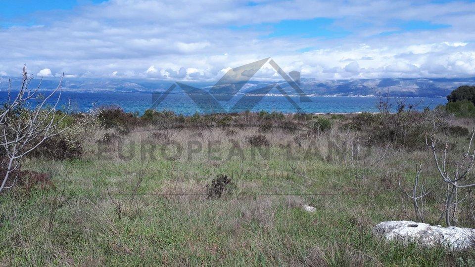 Grundstück, 28544 m2, Verkauf, Mirca