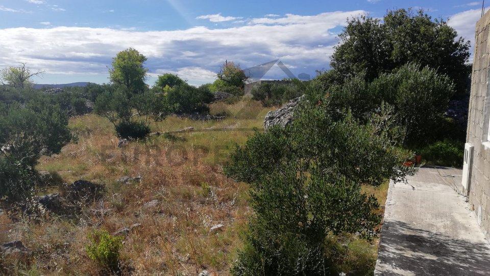 Terreno, 6139 m2, Vendita, Milna