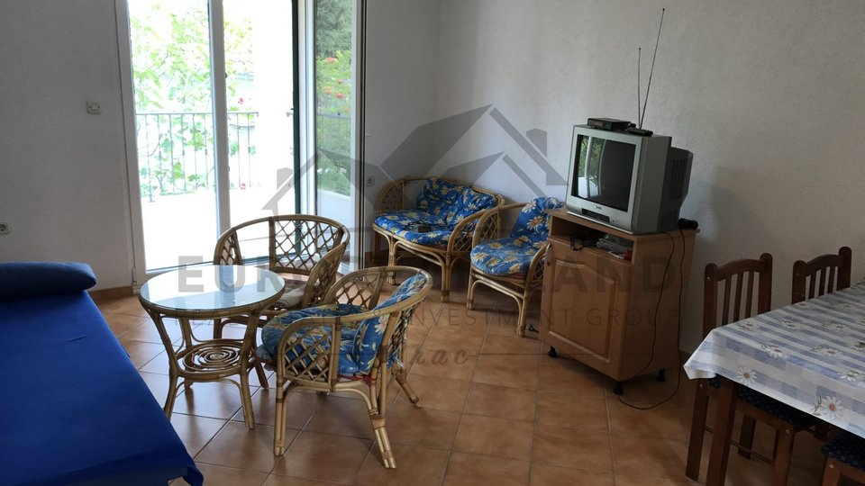 House in Sutivan