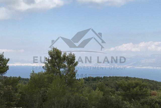 Terreno, 1807 m2, Vendita, Sutivan