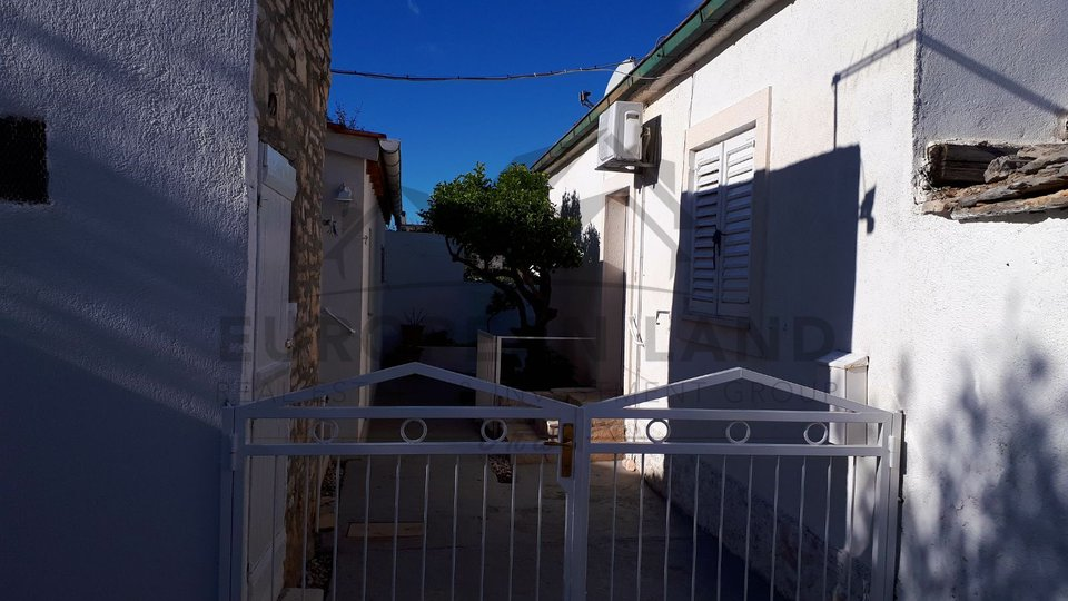 House in Supetar