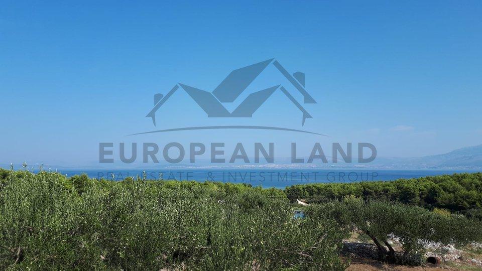 AGRICULTURAL LAND – Mirca