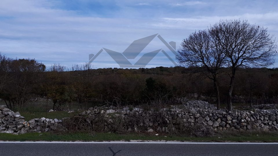 Terreno, 20332 m2, Vendita, Gornji Humac