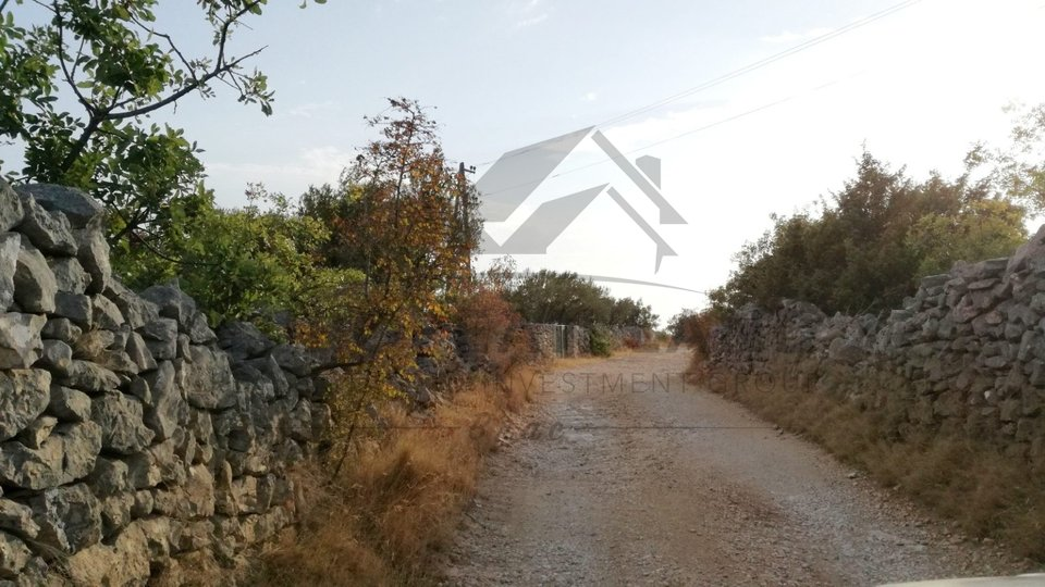 Terreno, 3000 m2, Vendita, Milna