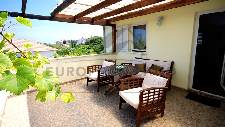 Haus, 200 m2, Verkauf, Sutivan