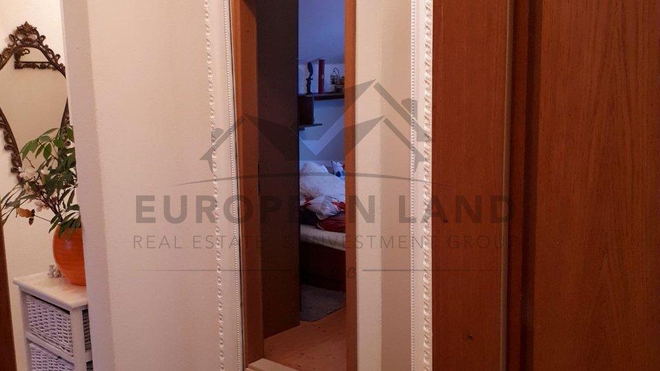 Appartamento, 43 m2, Vendita, Supetar
