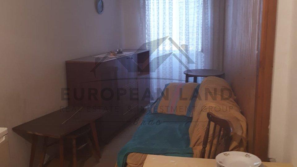 Haus, 121 m2, Verkauf, Nerežišća