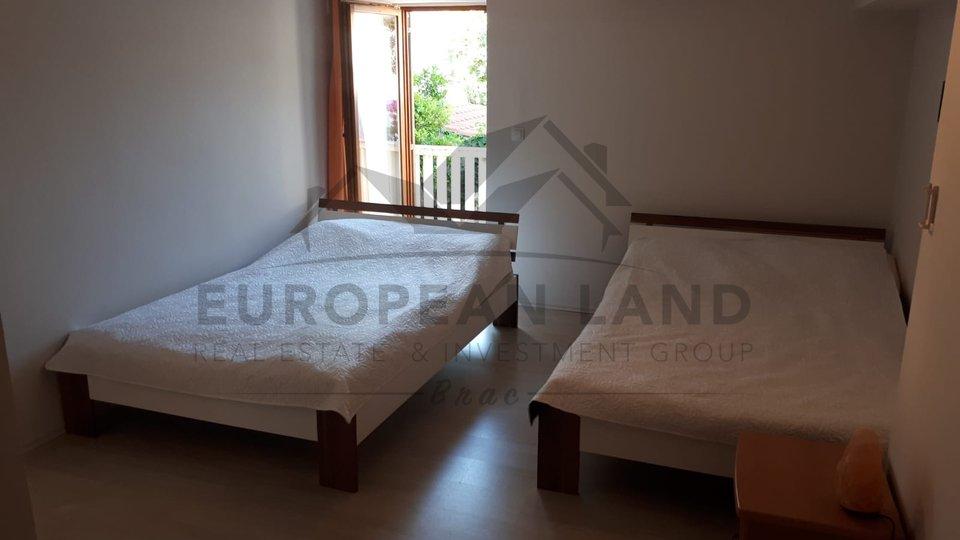 Haus, 150 m2, Verkauf, Sutivan