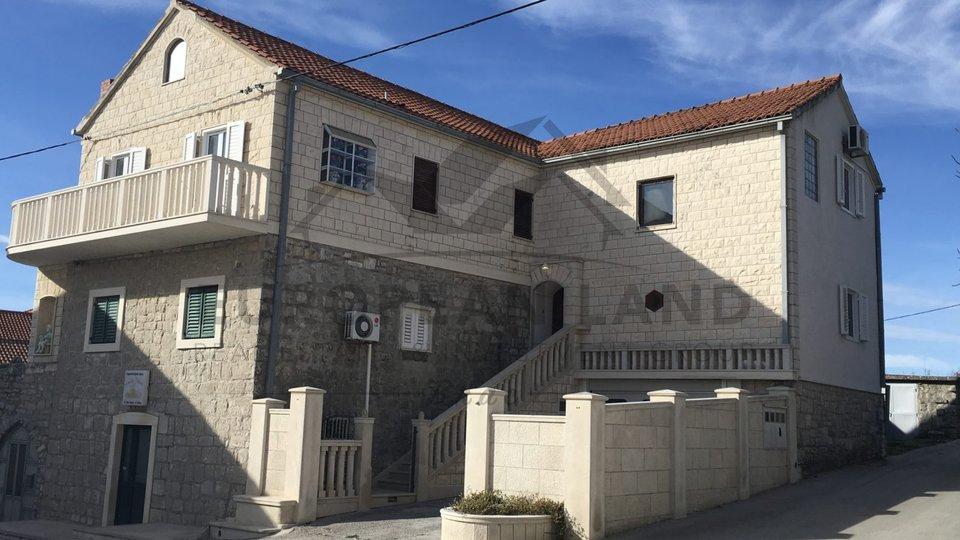 Haus, 260 m2, Verkauf, Gornji Humac