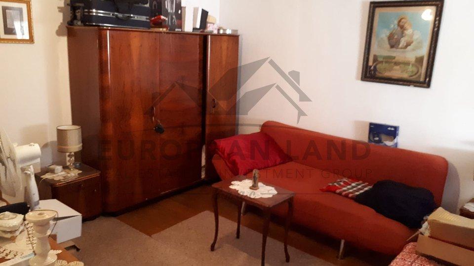 Haus, 156 m2, Verkauf, Milna