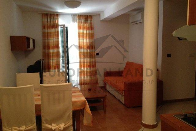 Apartman u Supetru