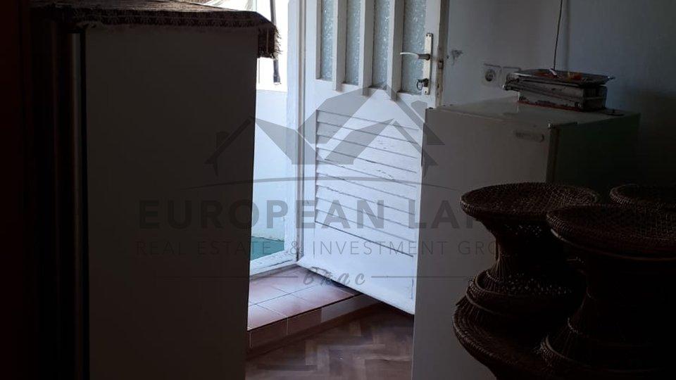Haus, 130 m2, Verkauf, Supetar