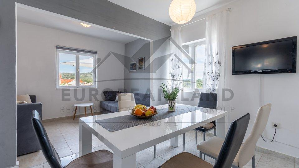 Haus, 267 m2, Verkauf, Milna