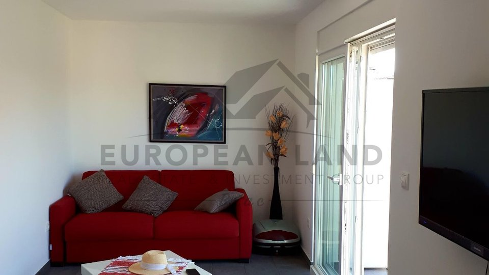 Apartment in residential building - Milna