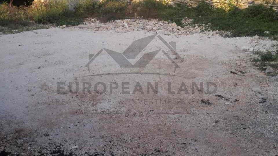 Terreno, 155 m2, Vendita, Supetar
