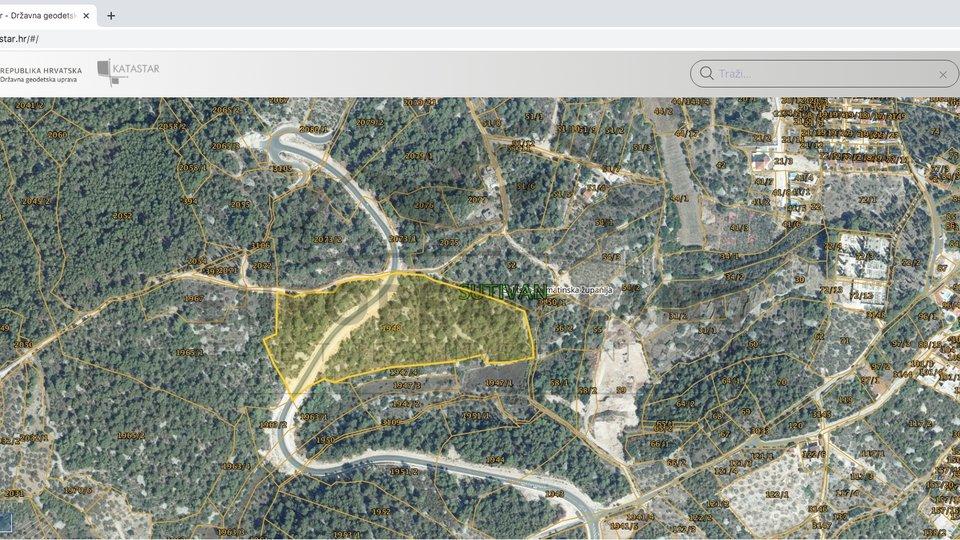 Terreno, 22900 m2, Vendita, Sutivan