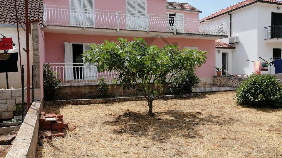 Casa, 150 m2, Vendita, Mirca