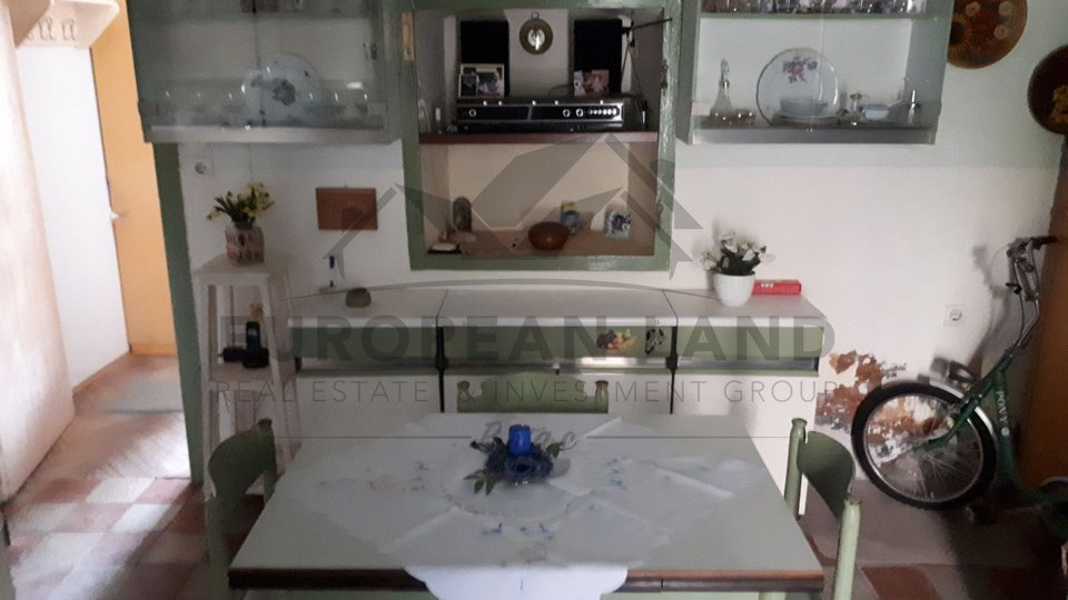 Appartamento, 40 m2, Vendita, Sutivan