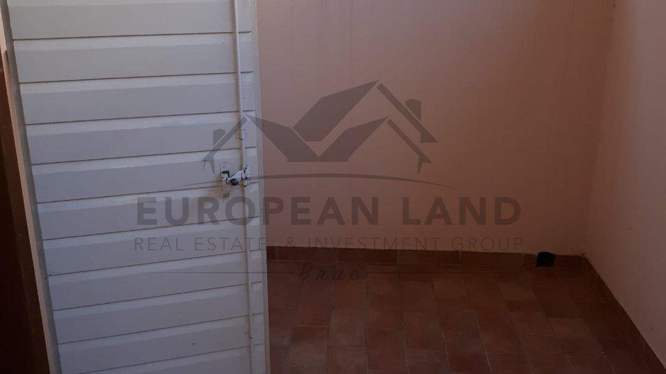 Appartamento, 82 m2, Vendita, Milna