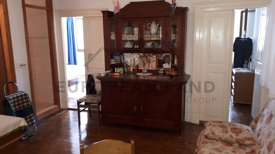 Ferienwohnung, 82 m2, Verkauf, Milna