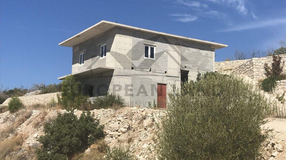 Casa, 200 m2, Vendita, Milna - Bobovišća